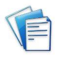 pcll conversion notes resources hong kong pcll conversion